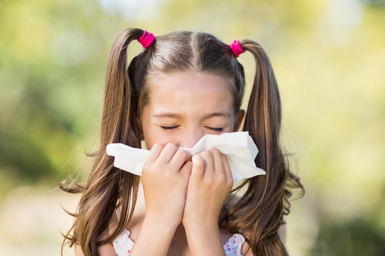 風邪の引き始めの風邪予防
