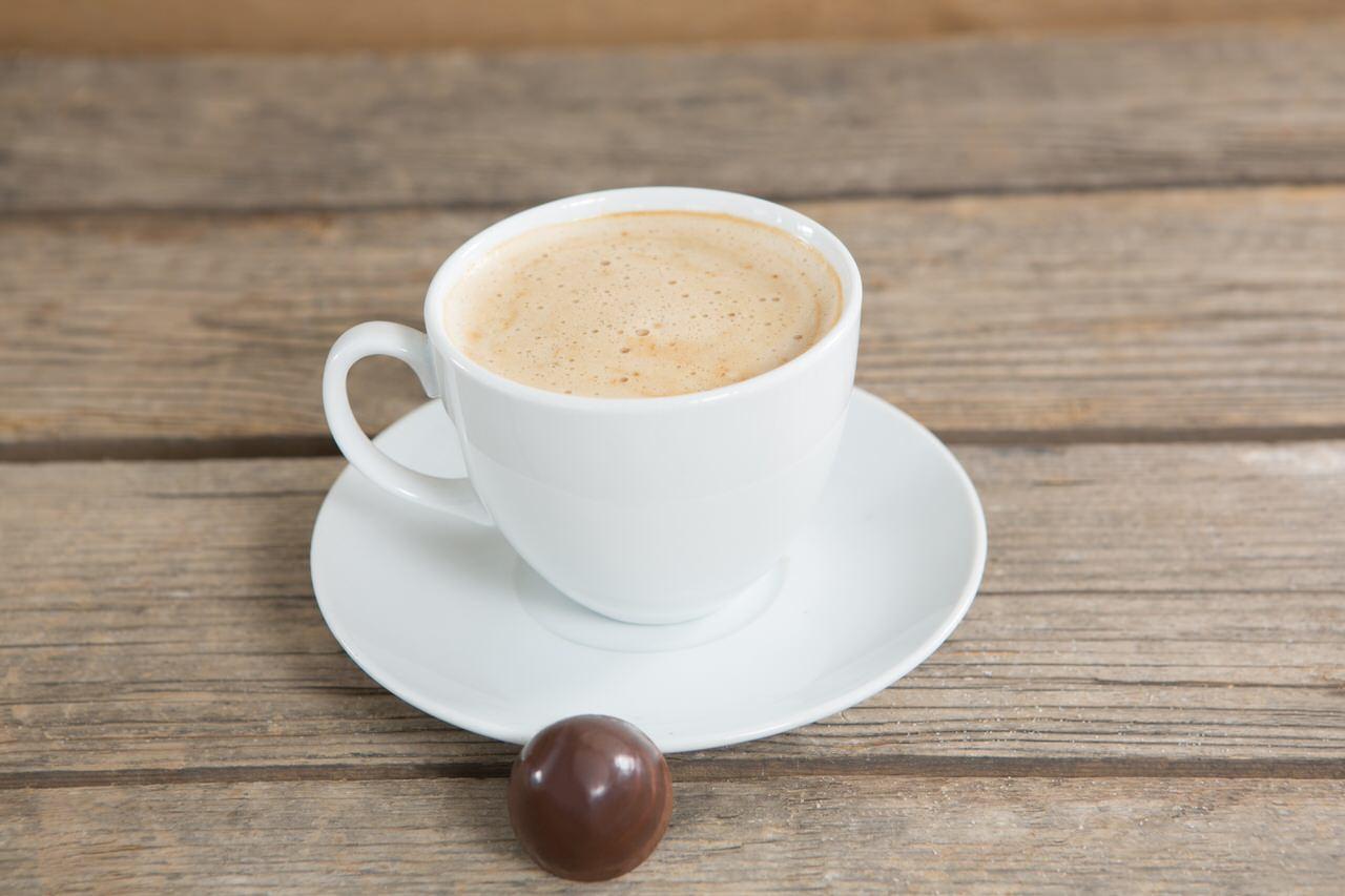 完全無欠コーヒーの感想と実感した効果